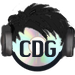 icon_cd_cdg.png